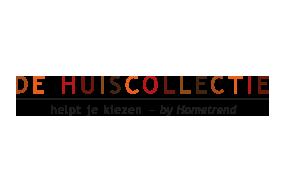 huiscollectie_hometrend