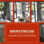 gordijnen-shades-luxaflex-raamdecoratie-inrichting-haarlem
