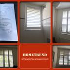 hometrend-collage-shutters-tevreden-klant