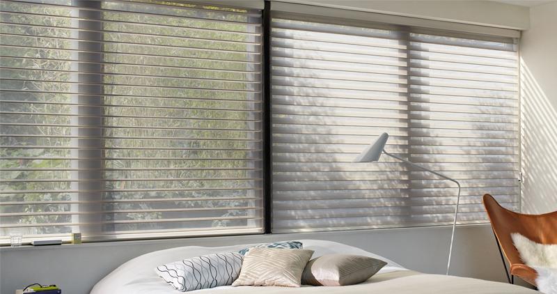 silhouette-shades-inrichting-slaapkamer
